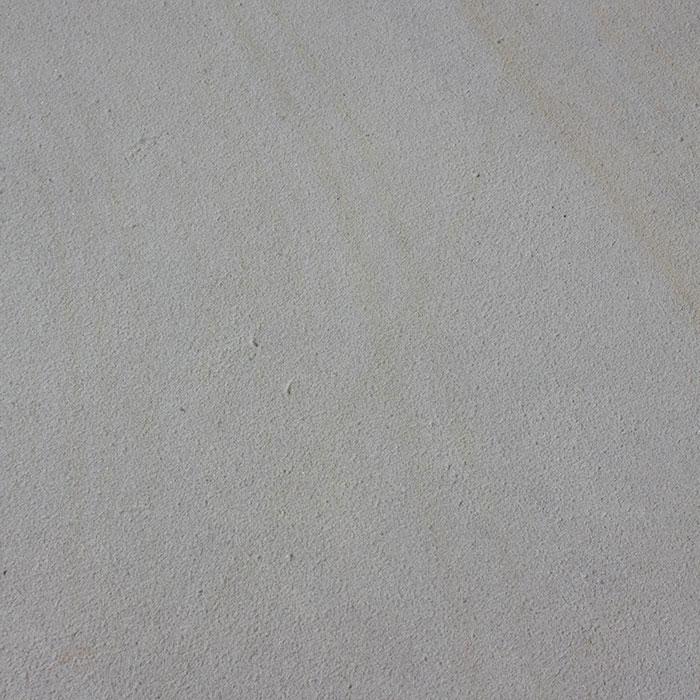 Sandsten Obernkirchner