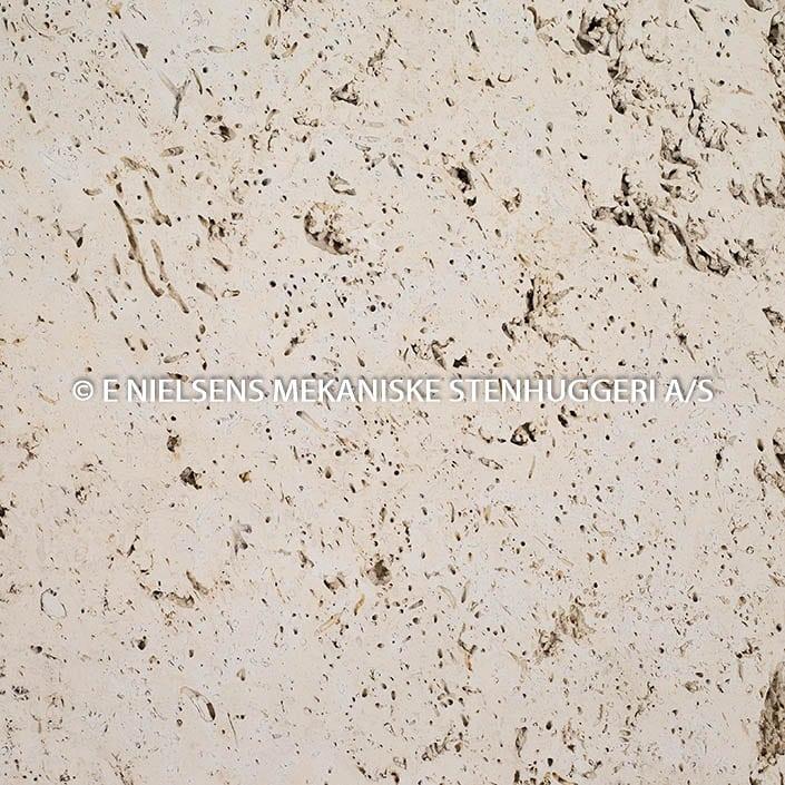 Faxe Marmor