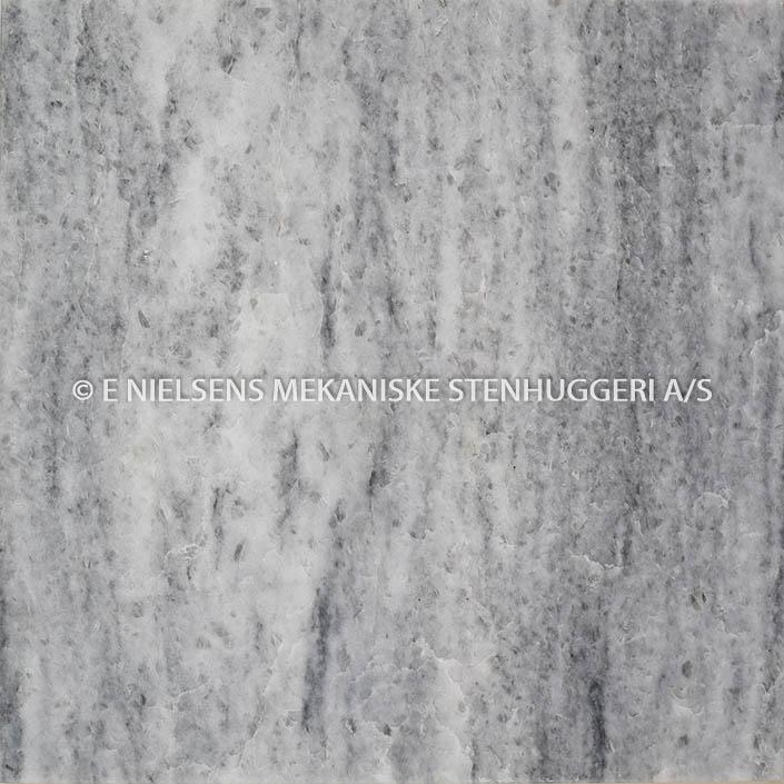 Grønlandsk Marmor