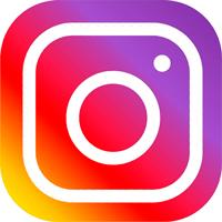 Følg E. Nielen på Instagram