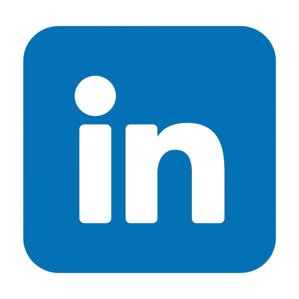 Læs mere om E. Nielsen på Linkedin