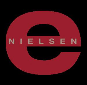 E. Nielsens mekaniske Stenhuggeri A/S