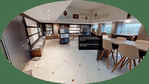 Virtuelt Showroom - E-Nielsen